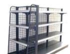 精品货架展柜展示柜 玻璃展柜柜台 仓储货架