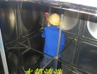惠阳清洗清洁服务公司