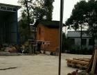 浏阳 浏阳国际家具城附近 厂房 500平米