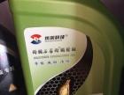 汽车润滑油SN半合成机油