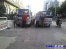 宁波志宏设备搬运公司工厂搬迁宁波设备搬迁价格合理