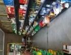 出售货架,收款机,烟柜LED牌匾