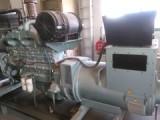 南京发电机回收,南京专业回收发电机,高价回收二手发电机