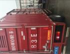 中国重汽HOWO轻卡箱式货车出售