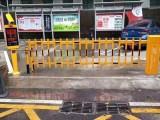 汉沽区附近道闸车辆识别经销商-询价电话