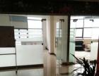 大福源 湖滨路口 丽景美厦精装办公房 3楼 教培