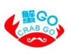 蟹go肉蟹煲加盟