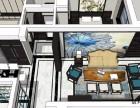 大连景邦建筑规划设计有限公司