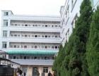 东莞横沥镇标准厂房分租一楼带行车急租