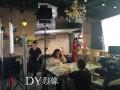北京国贸产品三维展示企业宣传片企业微电影招商宣传网络微视频