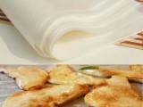 烧烤专用吸油纸 烤箱油纸烘焙 电烧烤炉纸上烤炉专用纸42*24c