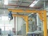 本公司专业制造单双梁起重机,电动葫芦液压平台 优惠供应各种配件及维修保养