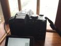 尼康 单反相机 其他型号 单机