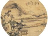赤峰收购玉玺印章 钱币邮票 古董古玩 陨石等