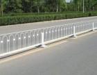贵州桥梁垫石修复 贵阳桥梁支座更换