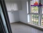 北新道八方 鹭港一期 3室 2厅 123平米 整租
