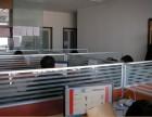 深圳做网站建网站公司公司网站个人网站做网站只需480元