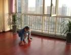 青浦区专业保洁公司 单位保洁 厂房保洁 企业保洁,日常保洁
