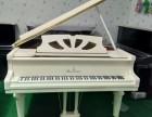 学校处理一批二手钢琴 二手钢琴电钢琴出售