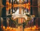迦南之约教堂婚礼一站式服务,钜惠来袭,引领浪漫热潮