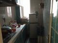 角门西 嘉和路 嘉园三里 东向一居室 户型方正 看房方便