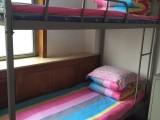 北三环安贞医院附近有男女生公寓出租8号线280米安贞西里三区胜古家园
