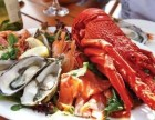 海鲜餐饮加盟店 海鲜餐饮加盟创业 海鲜餐饮赚钱吗