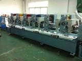 印刷機膠輥 20年維修師傅上門安裝調試,全國銷售