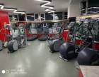 1-sport健身广武门店(总店)