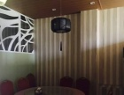 (个人)和平长白富海澜湾半岛临街餐馆饭店出兑转让