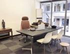 办公室会议室适合铺设什么地毯 天津地毯批发