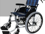 鄭州輪椅大世界鄭州輪椅專賣鄭州輪椅網上商城