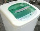 美的6.5公斤极雅洗衣机带保超值只需450名