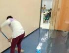 阳江新办公室写字楼开荒清洁