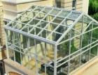 钢阁楼、门头广告、施工围挡、铁艺大门、围栏、玻璃顶