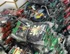 最便宜的地摊货批发 进什么货月入8000 韩版儿童牛仔裤