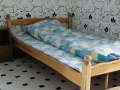 青年公寓空调WiFi床位15单间30/天水电全包