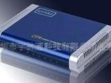 GSM无线传真设备(图)