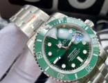 品牌手表厂家直销验货满意付款瑞士品质质量保证