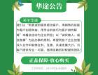 上海闵行区七宝注册公司一个人也可以注册公司