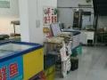 明达 汇源大道 百货超市 商业街卖场