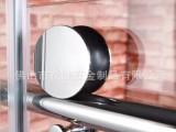 艺术风格淋浴房静音滑轮304不锈钢吊轮移门滑轮限时优惠