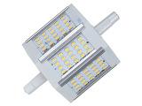 3014SMD60LED贴片R7S节能灯6W玉米灯泛光灯投光灯替