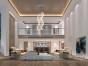 深圳誉巢装饰设计公司 免费上门量房 高端豪宅装修设计
