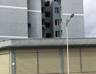 出售、出租垫江县普顺镇门市1000平米、商业房800平米
