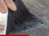 遂宁安居房屋顶防水补漏材料联系防水