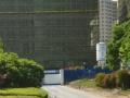 促销宋都时间国际 全新小区 精装单身公寓 支持月付