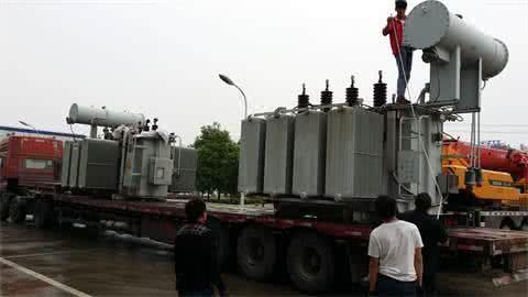 博罗变压器回收公司,变压器回收电话,变压器回收价格