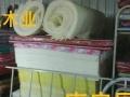 厂家促销特价商品;铁床、木床,床垫、衣柜、沙发、茶几