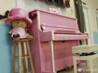 坂田民治钢琴专业学习,一对一免费体验